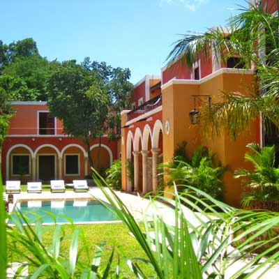 fachadas-coloniales