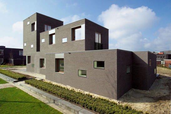 casa alemania 1