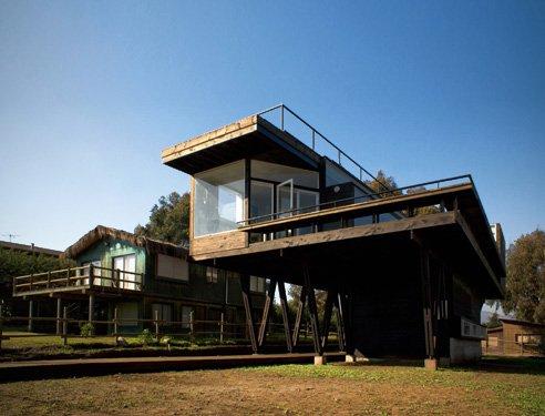 casa pino 1