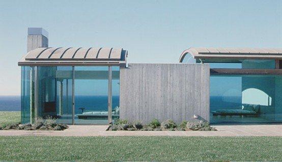 casa transparente 1