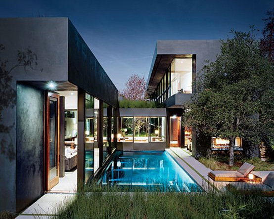 casa con vidrios 1