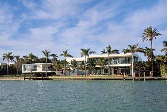 casa en isla 1