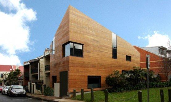 casa madera a1