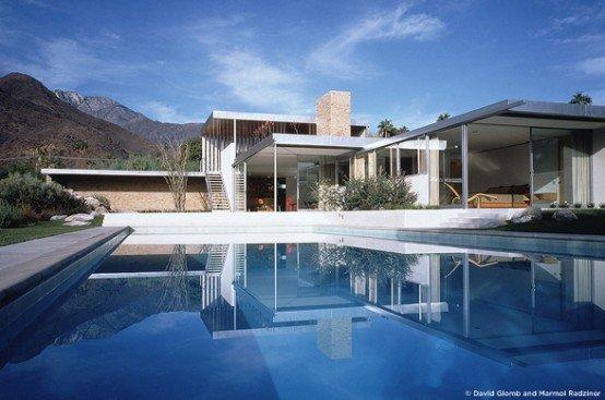 Kaufmann-House-1-554x367