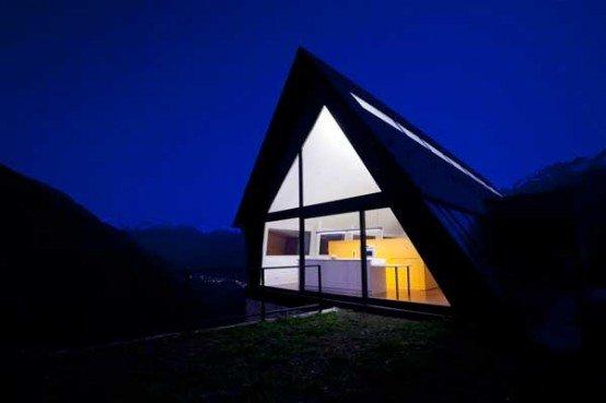 casa de piedra 1