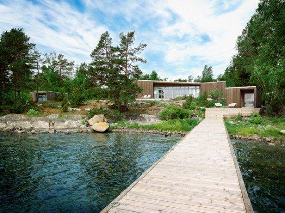 casa escandinava 1