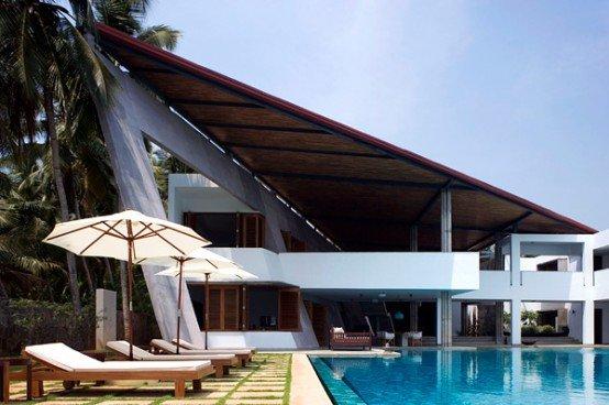casa india 1