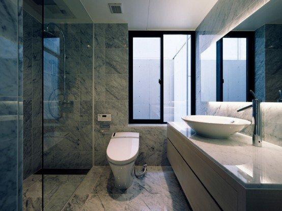Casa de este alojamiento disenos de casas interiores for Diseno de interiores de casas pequenas modernas