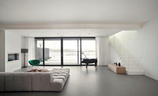 Casa para parejas 4 - Apartamentos para parejas ...