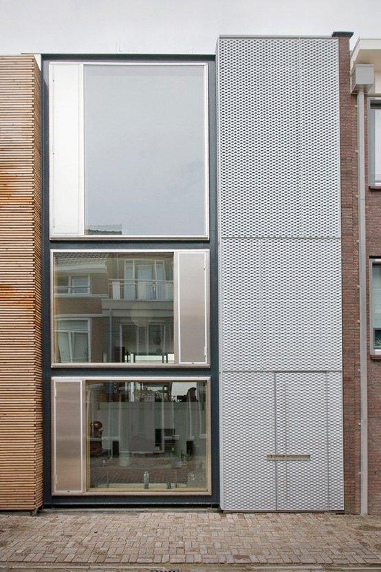 casa sostenible 1
