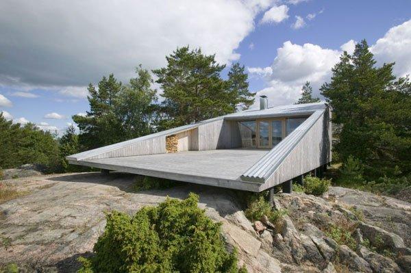 casas de la roca 1