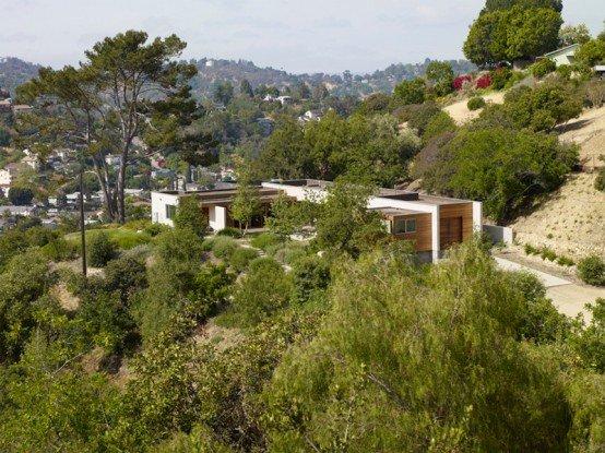 casas sustentable 1