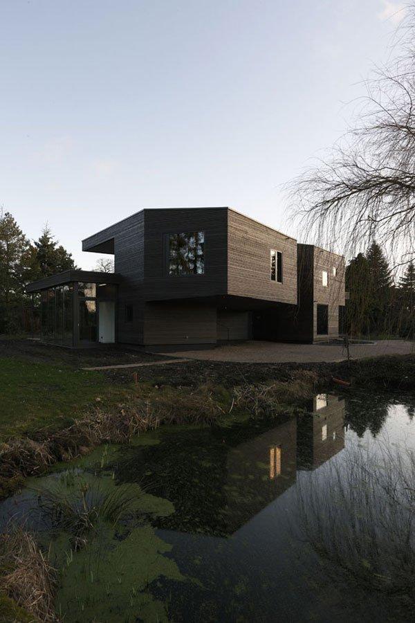 garden-residence 1