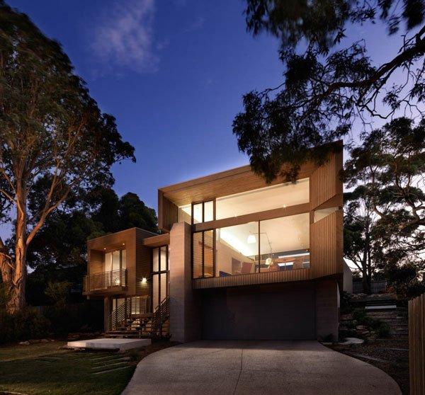 casa en australia 1