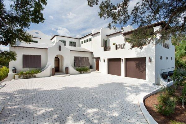 Suma Design Home For Sale