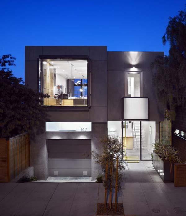 Laidley-House-1