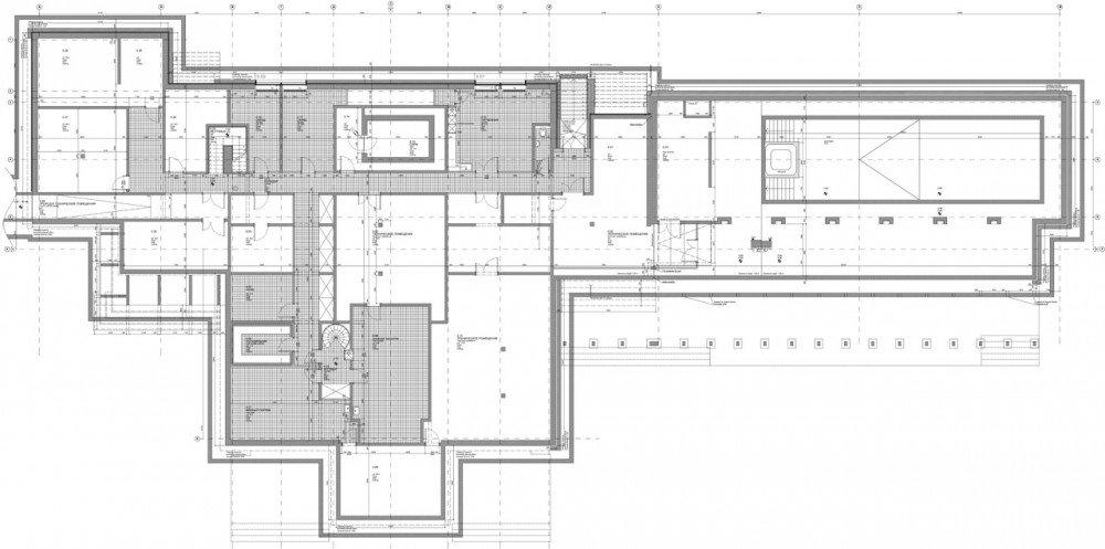 Ver planos de casas elegant ver planos de casas with ver for Ver planos de casas