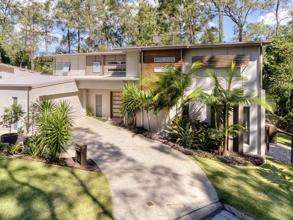 Family-Retreat-in-Australia