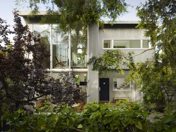 Potrero-House-by-Cary-Bernstein 01
