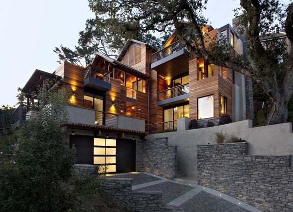The-Hillside-House-by-SB-Architects-1