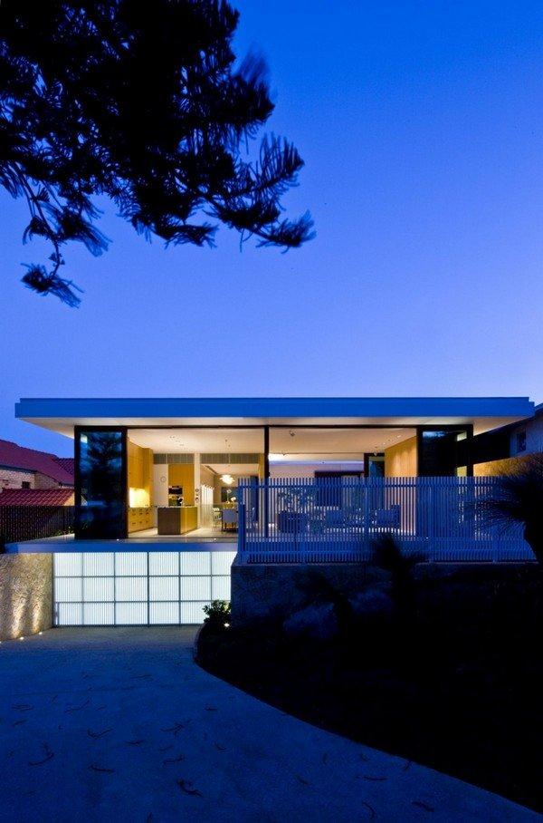 modern-residence01