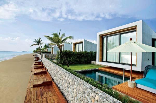 Casa-de-La-Flora-Resort-1