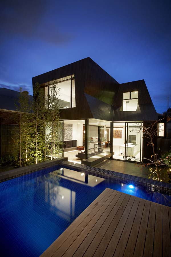 Enclave-House-01