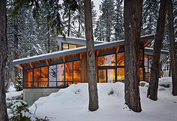 winter-retreat-01