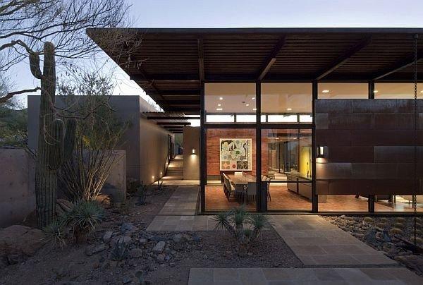 brown-residence 1