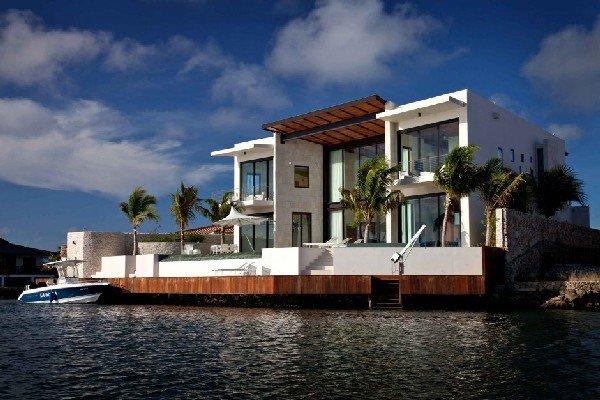 Bonaire-Residence-1