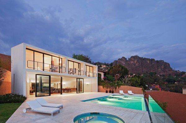 modern-residence-a1