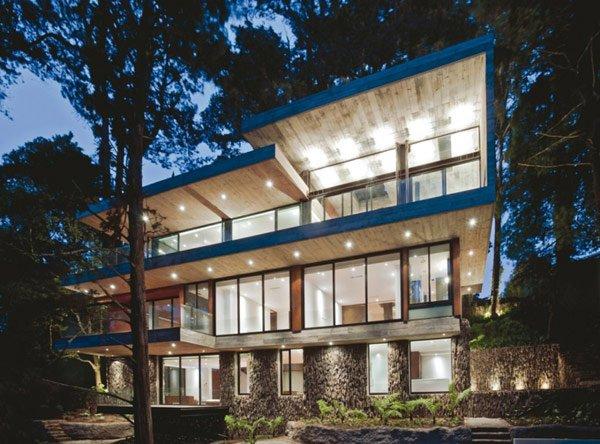 Corallo-House-1