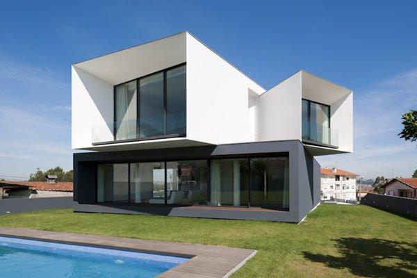 S.-Roque-House-1