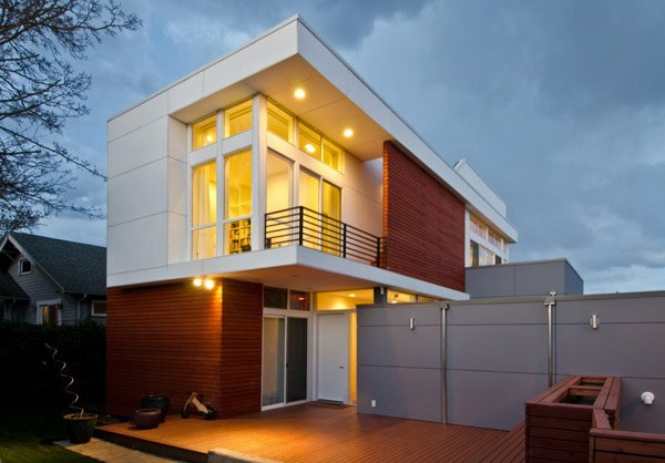 contemporary-house-1