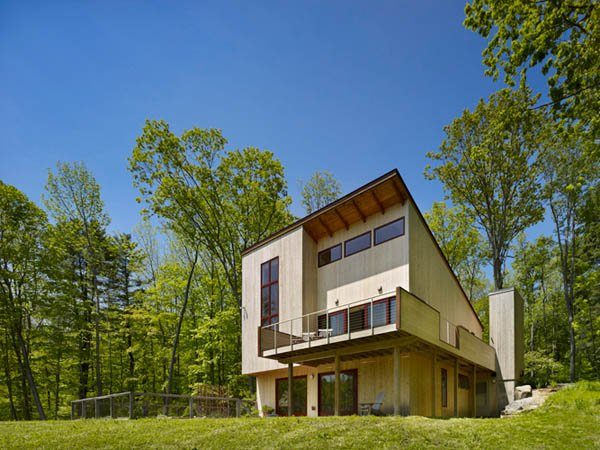 Spence-House-by-Metcalfe-Architecture-1