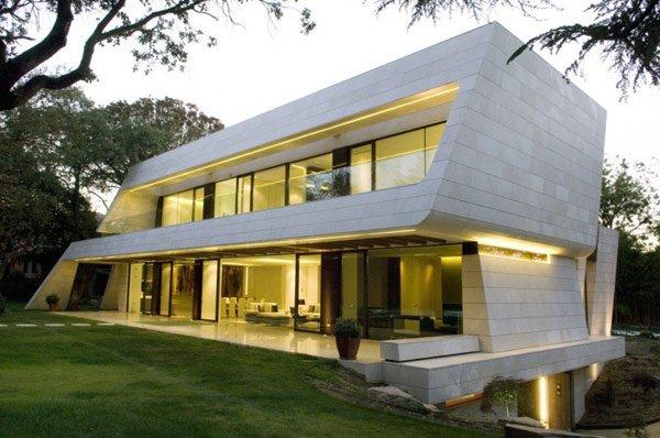 modern-residence-ACERO-1