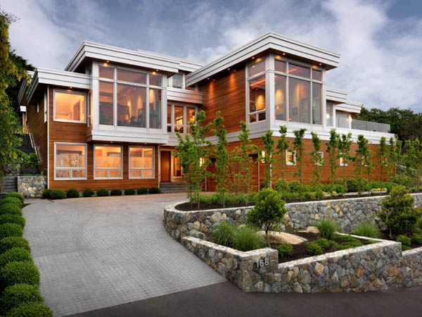 Hillcrest-House-by-Victoria-Design-Group-1