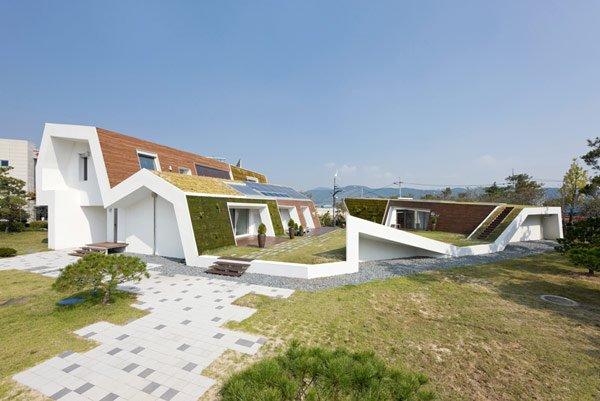 Green-Residence-1