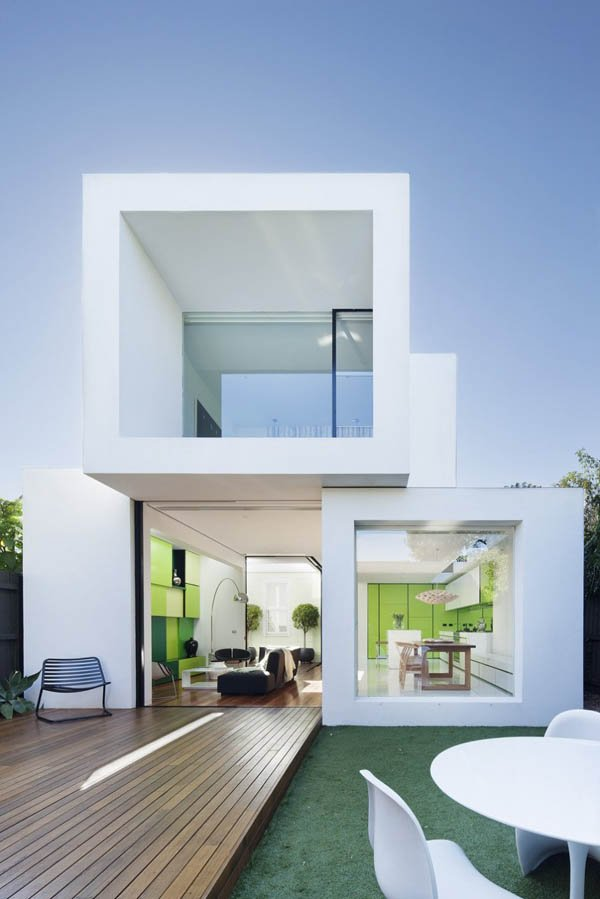 Shakin-Stevens-House-by-Matt-Gibson-Architecture-and-Design-1