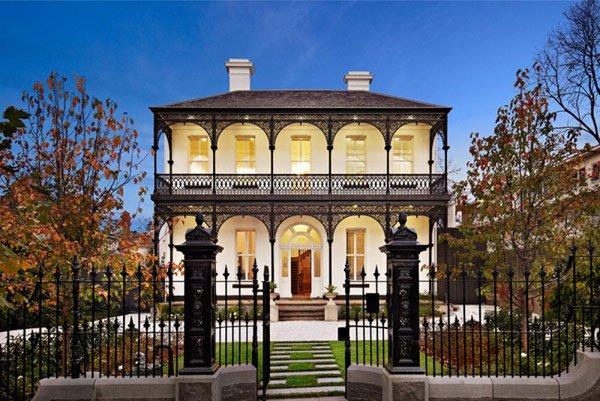 Victorian-renovation-1