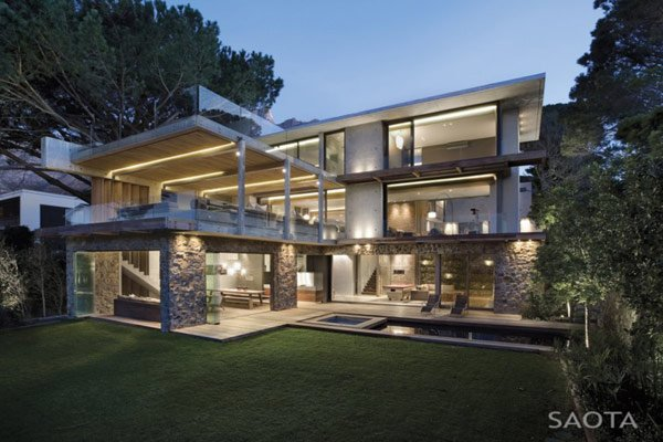 SAOTA-modern-architecture-1