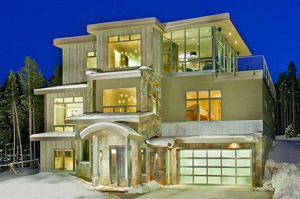 Beautiful-House1