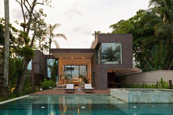 modern-residence-sp1