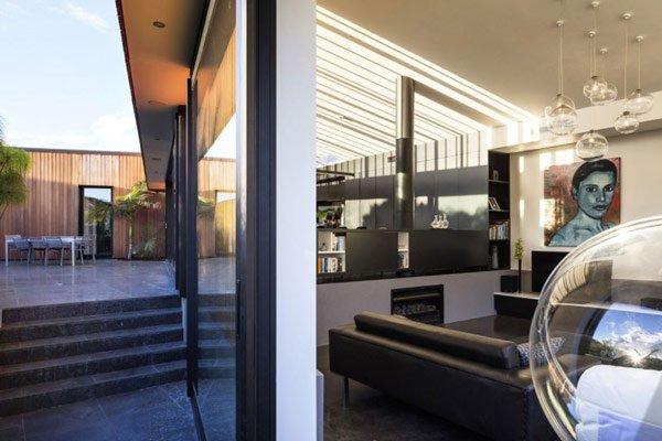 S-House-modern-residence-8