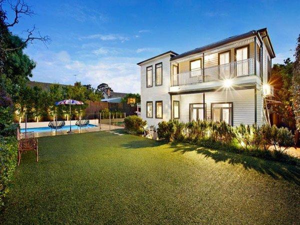 modern-mansion-1