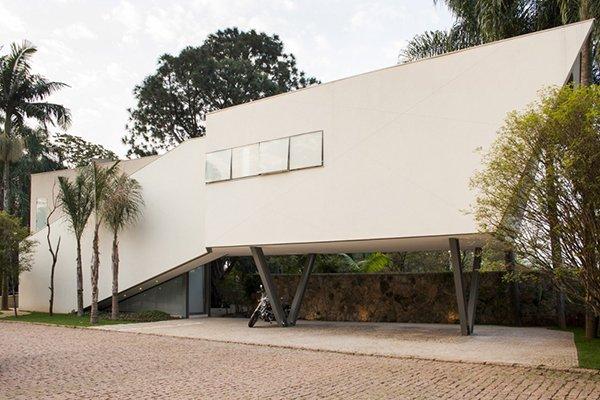 casa en brasil 1