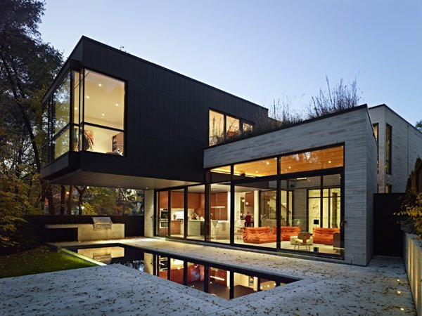 modern-Cedarvale-Ravine-House-1