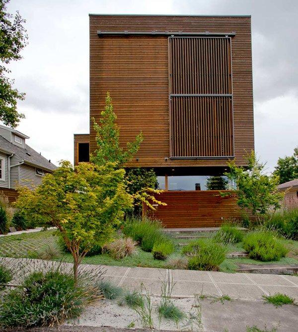 House-in-Portland 1
