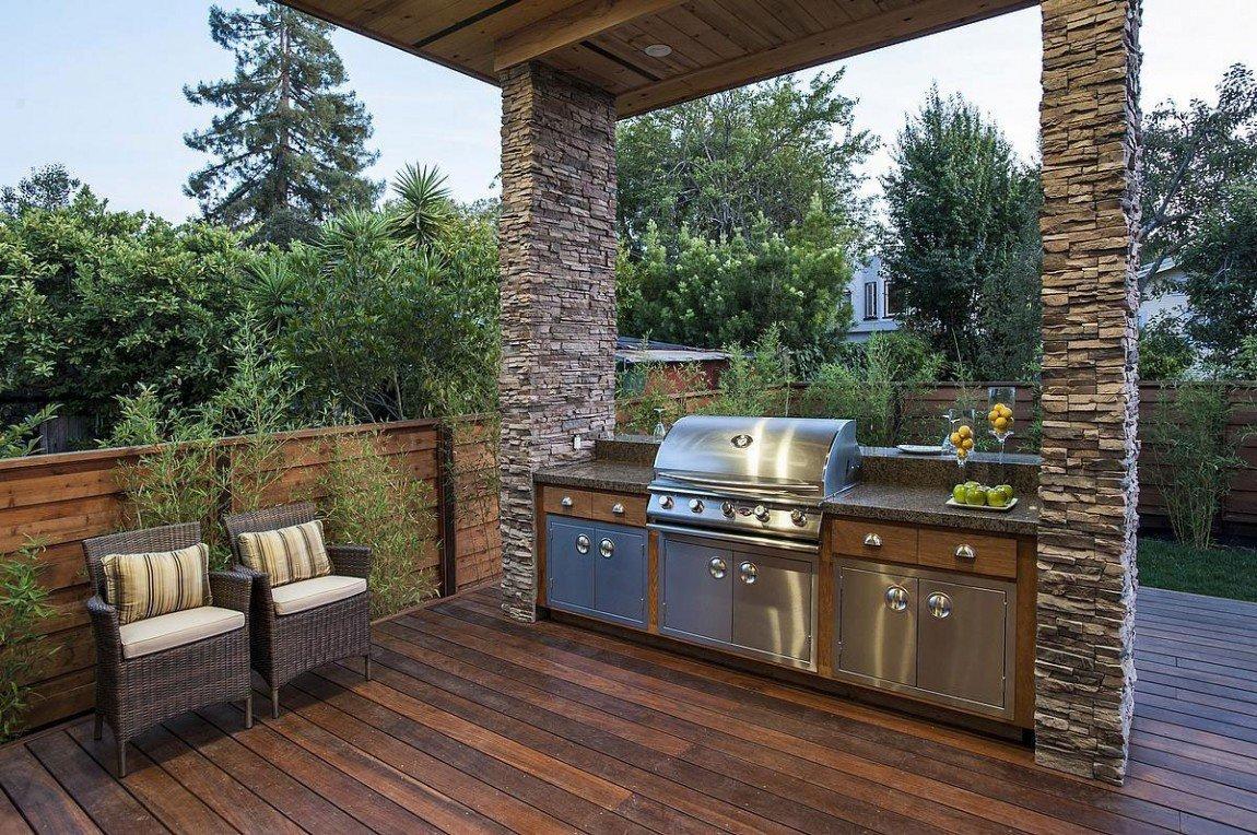 Fachadas de casas con terrazas casas y fachadas for Casas con balcon y terraza