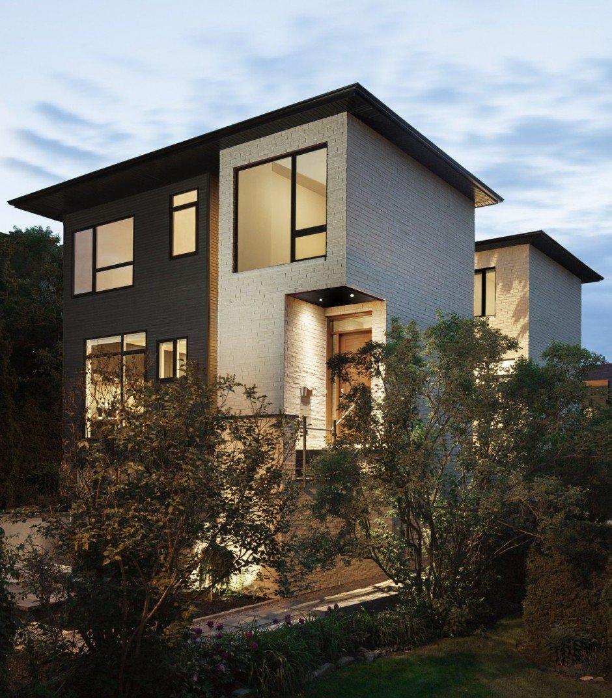 Westboro-Residence1